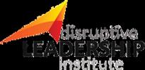 Disruptive Leadership Institute